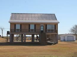 custom built home plans cretin homes floor plans a builder for your house