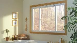 sliding windows phoenix