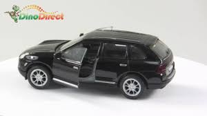 matchbox porsche panamera cool porsche cayenne turbo alloy collection car model toy youtube