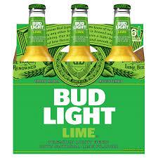 is bud light lime gluten free bud light lime beer 12 oz 6 pk meijer com