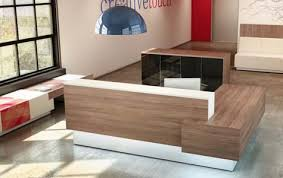 bureau reception mobilier reception logiflex inbox mobilier de bureau groupe focus 3 jpg