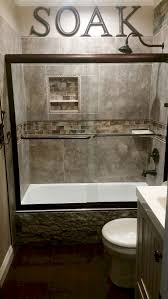 bathroom ideas pictures images 55 cool small master bathroom remodel ideas master bathrooms