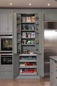 kitchen storage cabinets india lovely houzz kitchen storage cabinets to refresh your home