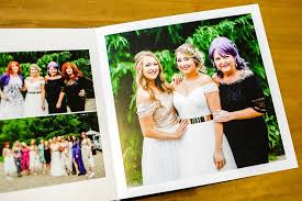 photo albums wedding wedding albums anesta broad photography