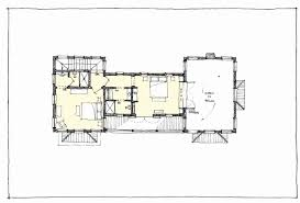 detached guest house plans detached guest house plans guest house floor plans