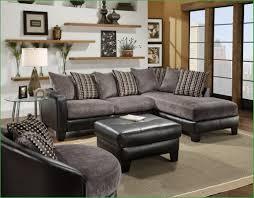 Microfiber Living Room Set Sofas Center Living Room Furniture Grey Microfiber Sectional