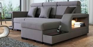 Sofa Sleeper Sheets Corner Sofa Bed Sheets Corner Sofa Bed Review Southbaynorton