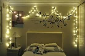 hanging christmas lights on brick walls how to install christmas lights on brick wall best in bedroom ideas