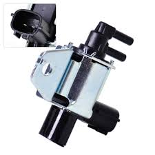 nissan altima 2005 valve body online buy wholesale nissan altima intake from china nissan altima