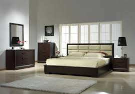 Queen Bedroom Furniture Sets Under 500 by Bedroom Design Queen Size Bedroom Sets With Mattress The Queen