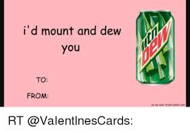 Tumblr Memes - i d mount and dew you to from be my best friend tumblr com rt meme