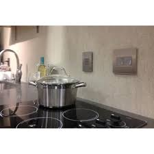 legrand under cabinet lighting system legrand adorne brushed stainless 1 gang switch plate awm1g2ms4