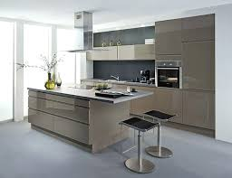 best cuisine beige laquee images design trends 2017 shopmakers us