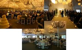 Best Wedding Venues In Chicago Top 10 Chicagoland Rustic Chic Wedding Venues