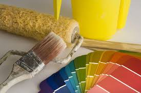 interior house painting tips interior house painting tips