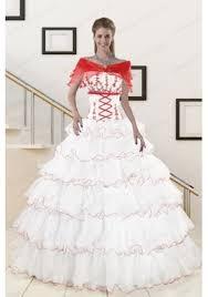2015 quinceanera dresses white and quinceanera dresses