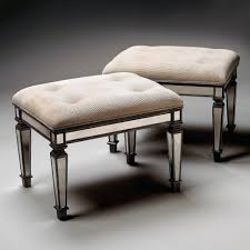 Bathroom Vanity Stools And Chairs Bathroom Bathroom Chairs And Stools Bathroom Seating Furniture