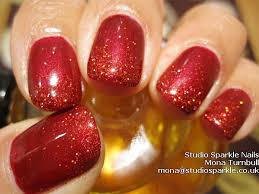 cool shellac nail designs another heaven nails design 2016 2017