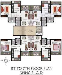 kohinoor castles in ambernath west mumbai price location map kohinoor castles in ambernath west mumbai price location map floor plan reviews proptiger com