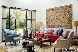 home design decor 50 best home decorating ideas how to design a room