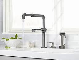Abey Kitchen Sinks Abey Kitchen Sink Accessories Archives I Idea2014 Comi Idea2014