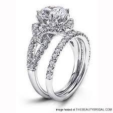 18k white gold wedding band wedding 18k white gold wedding rings