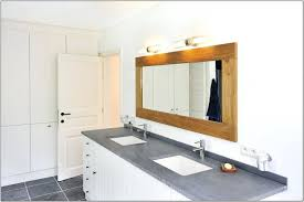 Industrial Bathroom Vanity Lighting Industrial Bathroom Sconce3 Light Vanity Light Wall Sconces