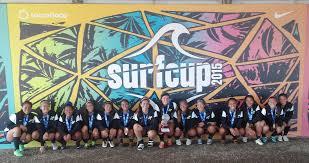 hawaii surf 98 graduated surf soccer hawaii