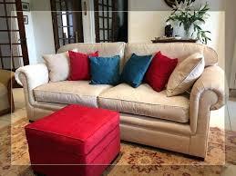 cheap sectional sleeper sofa ikea small sectional bedroom sofa bedroom couch ideas couch cheap