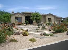 xeriscape landscape design u2013 www affirmingbeliefs com