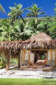 small beach house plans 1159 best nicaraguan house plans images on pinterest beach