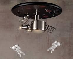 overhead lighting overhead lighting for the little space explorer in all of us