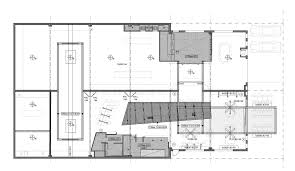 Pizzeria Floor Plan by Gallery Of Code Black Coffee Zwei Interiors Architecture 17