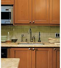 Pretty Cabinet Knobs Installing Cabinet Knobs Pretty Handy On Kitchen Cabinets