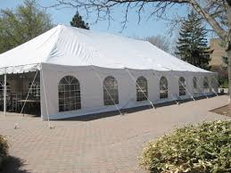 rental tents 4 kidz party rentals tent and event party central tents