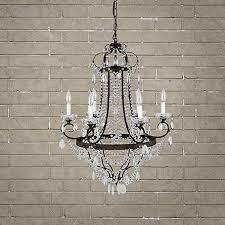 arhaus chandelier katherine chandelier arhaus furniture