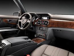 2012 mercedes glk350 review mercedes glk350 review specs 0 60 mercedes in houston