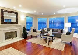 luxury home hardwood floor installation hardwood flooring