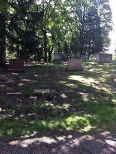 cemetery plots for sale michigan cemetery plots ebay