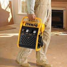 best air compressor for paint sprayers paint spray pro