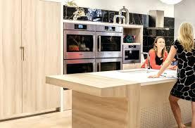 kitchen design interior kitchen design pics simple kitchen interior design pictures