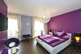 chambre bleu et mauve chambre fille bleu et violet chambre bb et mauve pour dcorer
