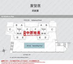 stage floor plan centadata centre stage