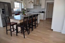 Bona For Laminate Floors Reviews White Oak Plank Flooring Installation Wc Floors