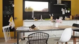 hotte cuisine ouverte hotte de cuisine hotte aspirante les meilleurs modèles côté