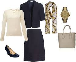 about business professional dress code u2013 etiquette tips manners