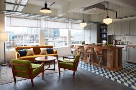switchboard design for home wework fulton market coworking chicago il usa coworking