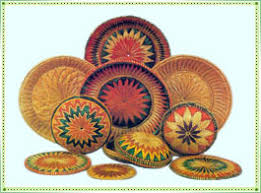 and crafts of bihar traditional and crafts bihar india