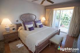 excellence punta cana hotel oyster com review u0026 photos