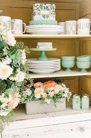 129 best decor shelves images on pinterest farmhouse kitchens